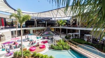 Top Tips for a Girly Weekend on the Gold Coast