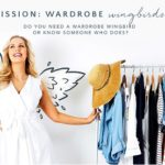 $3000 worth of prizes to be won in the Birdsnest Wardrobe Wingbirds Competition