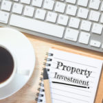 Why women are better property investors in the long-term