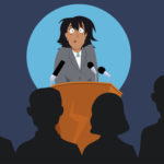 Tips for Overcoming the Fear of Public Speaking