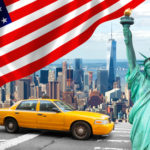 Traveling to the United States? Here Are 4 Things To Do Before Starting Your Journey