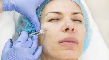 Proper consultation prior to cosmetic treatments severely lacking in Australia