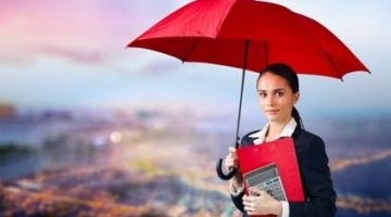 Why Office Insurance is So Vital