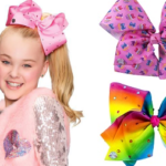 Top Funtastic Stocking Fillers for Aussie Girls & Boys under $30