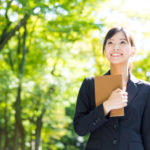 The Undeniable Grounds For A Green Career