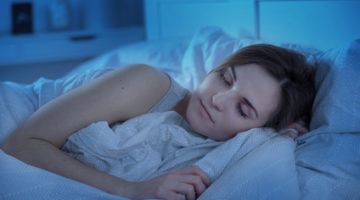 How to Boost Your Beauty Sleep