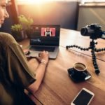What Does It Really Take To Set Up a Successful Blog?
