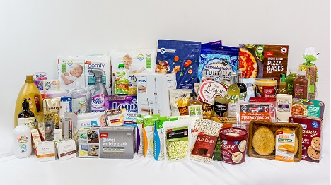 Australia's Favourite Products Of The Year