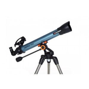 Celestron Inspire 70AZ Telescope