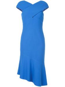 GINGER & SMART Catalyst dress