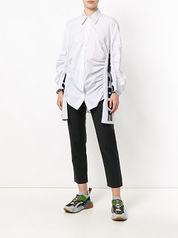 STELLA MCCARTNEY All Is Love shirt