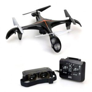 Silverlit Xion Drone