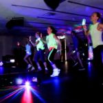 Clubbercise: the fitness and clubbing trend coming to Australian gyms in 2018