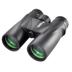 Waterproof Binoculars 10x42