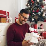 Gift Ideas for Men Christmas 2017