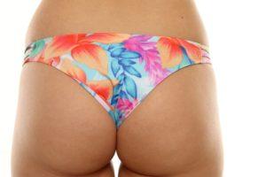 Wander Bottoms - Blossom/Vitamin Sea