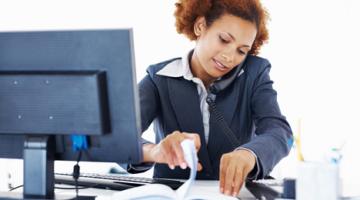Top Ways CRM Helps Female Entrepreneurs Succeed