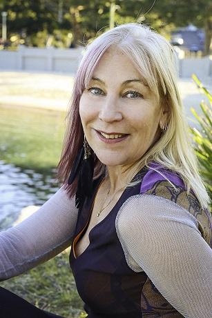 Jill Healy-Quintard