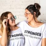 Women's Legal Service Queensland to Sell Tees to Raise Funds After Funding Cuts