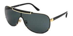 Versace VE2140 100287