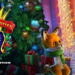 Christmas Games for PC, Mac, iPhone, iPad & Android