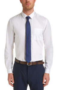 Moore Tie