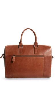Robertson Briefcase