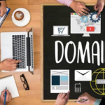 How Not to Use Multiple Domains and How Best to Use Them for SEO