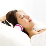 How can ytmp3 enhance your sleep?