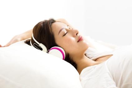 How can ytmp3 enhance your sleep?