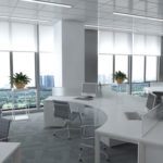 Make Your Business an Environment with Atmosphere