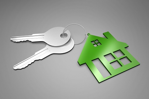The Benefits Of Home Ownership As Opposed To Renting