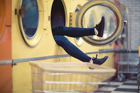 How to Market Your Laundry Business in Australia