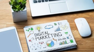 Tech Event in Sydney to help address lack of homegrown talent in digital marketing