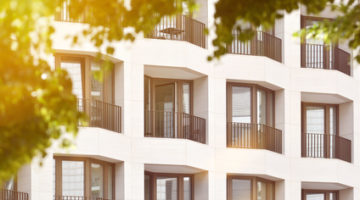 Stay Savvy: Services You Need To Succeed With Property