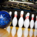 Fun Facts About Bowling