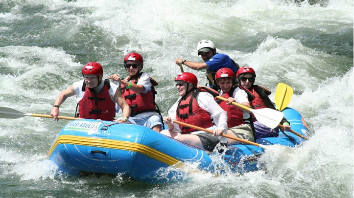 costa-rica-chirripo-rafting