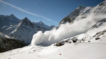 Snowball Or Avalanche: Which Debt Option Is The Best?