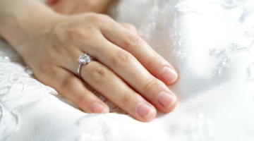 What Type of Engagement Ring Should I Buy?