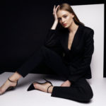 Fashion Tips for the Workplace