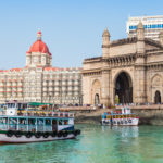 Top 10 Tourist Attractions in the City of Mumbai, India