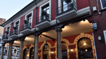 The Oldest Casinos In The World