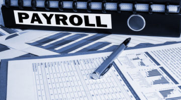 How to Reach Peak Efficiency in Payroll Services
