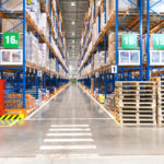 The Importance of a Pallet Racking System for Your Warehouse in Australia