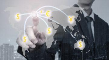 Money Transfer Companies Cheaper than the Banks when sending money overseas