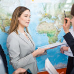 Increasing International Sales Made Easy