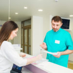 Reasons to pursue a career in the healthcare sector