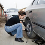 Everything that Every Car Owner Should Know