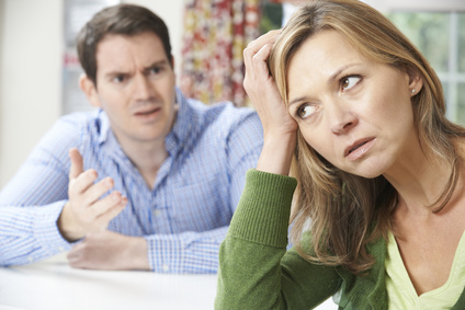 How a Wrong Relationship Can Affect Your Health