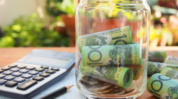 Why Australians Need To Get Financially Fit